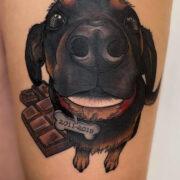 Tetoválás árak